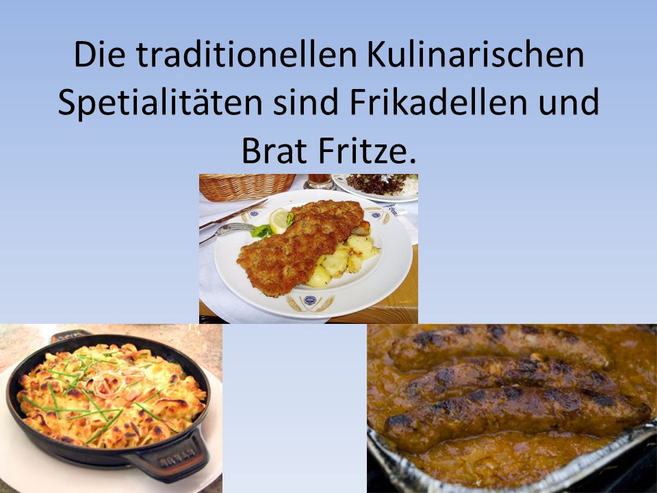 Die berühmten personen sind Friedric Schiller, Johann Wolfgang von Goethe, der geniale Barock musiker Johann Sebastian Bach und der Kirchenreformator