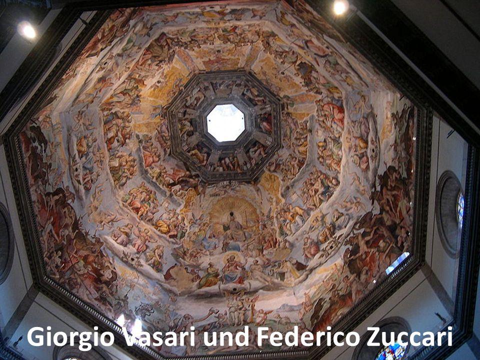 1419-27 (dann von anderen fortgesetzt) klare Gliederung geometrische Formen Elemente der Antike Ospedale degli Innocenti (Waisenhaus)