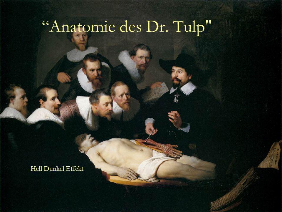Titus am Schreibpult 1655 Rembrandt malte die Menschen, wie sie wirklich sind.