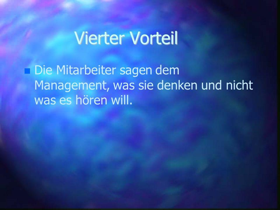 Jetzt kostenlos bei unserem Newsletter anmeldenJetzt kostenlos bei unserem Newsletter anmelden www.witzige-pps.dewww.witzige-pps.de