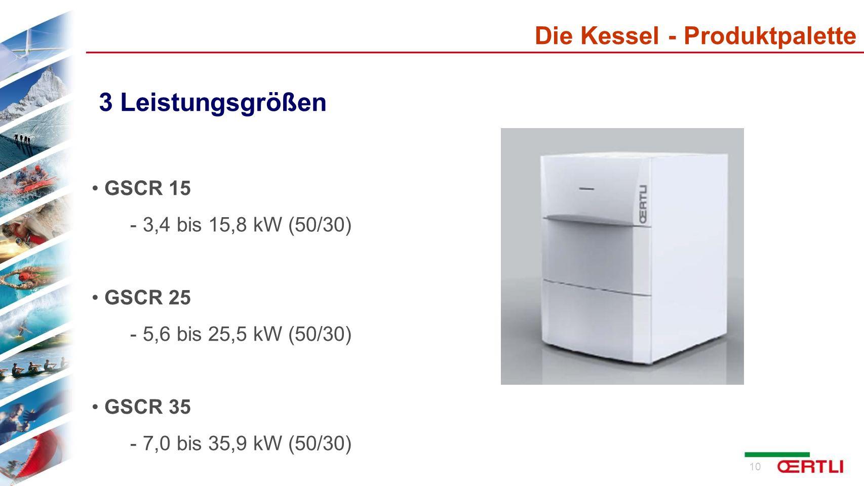 11 3 Speicher-Varianten (neutral) einsetzbar für GSCR und OSCR 100 HL – High-Load emallierter Ladespeicher 160 SL – Standard-Load emallierter Rohrschlangenspeicher 220 SHL – Solar-High-Load emallierter Solar-Ladespeicher Die Speicher - Produktpalette Untergestellt Untergestellt / nebengestelt Untergestellt / nebengestelt