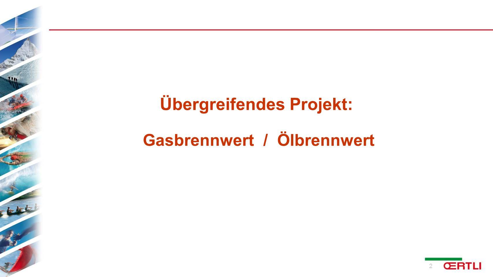3 Projekt GSCR - OSCR Erstes übergreifendes Multi-Energie Konzept : GSCR Gasbrennwert OSCR Ölbrennwert Modulares Konzept Gleiche Ästhetik Gemeinsame Verkleidungsteile Gemeinsames Speicherprogramm