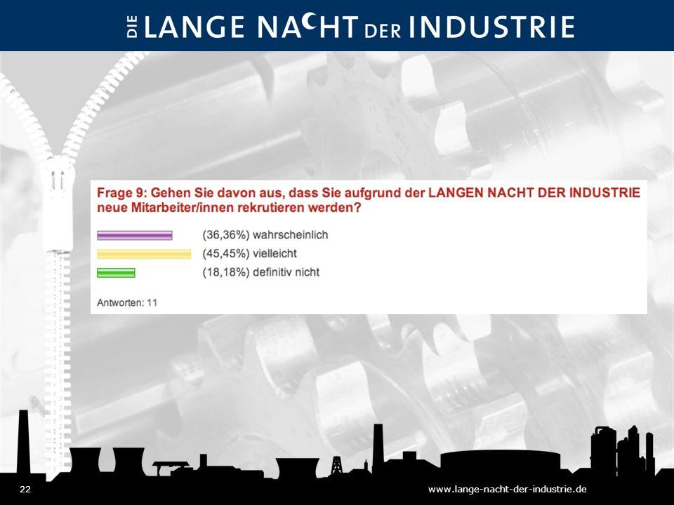 22www.lange-nacht-der-industrie.de