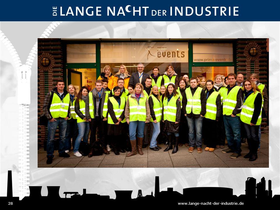 28www.lange-nacht-der-industrie.de