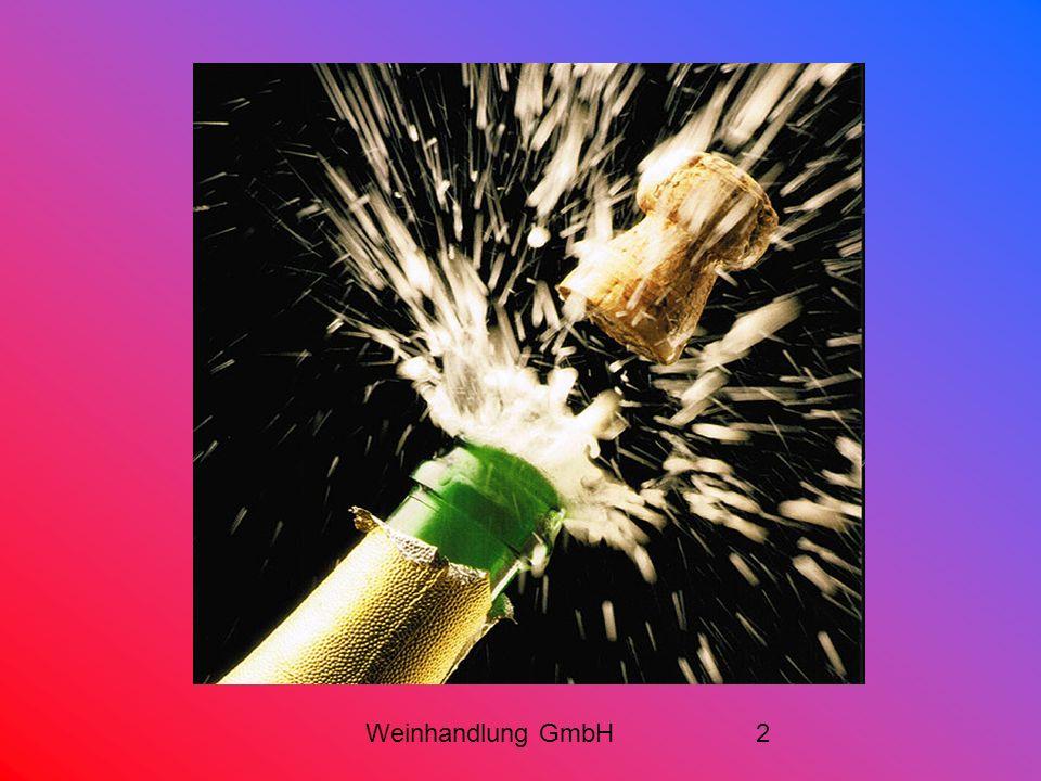 Weinhandlung GmbH2