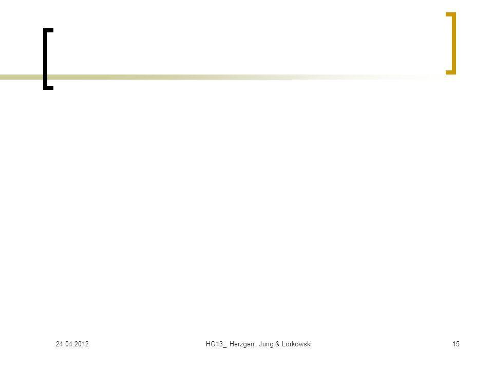 24.04.2012HG13_ Herzgen, Jung & Lorkowski15