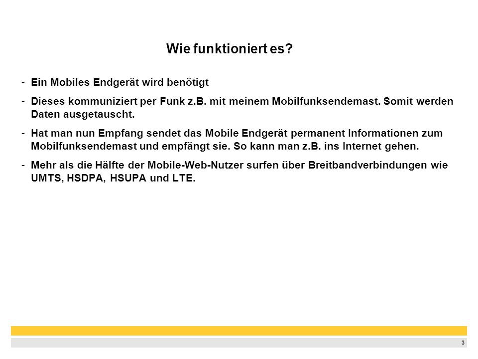 2 Was ist Mobile Computing.