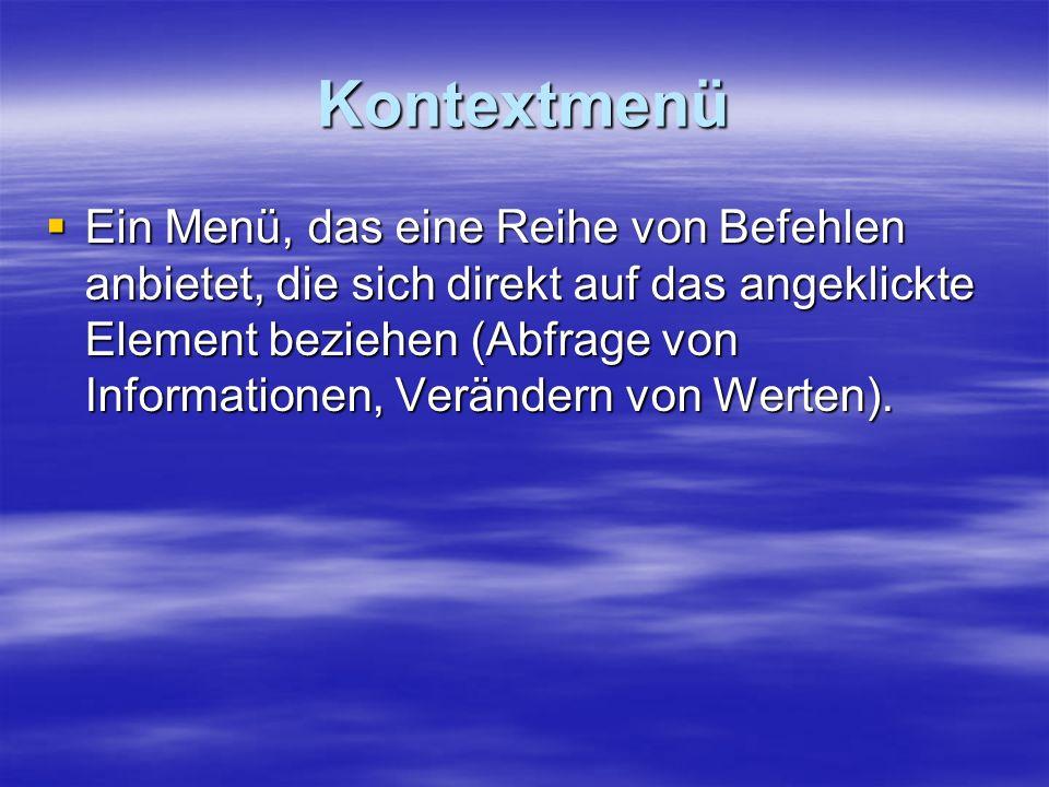 Compile Deutsch = Übersetzen Deutsch = Übersetzen Automatische Umwandlung eines lesbaren Quelltextes in eine Reihe von Anweisungen, die nur der Computer versteht.