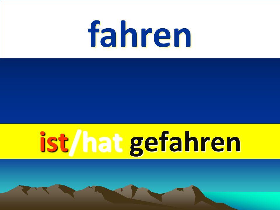wünschen 1. English 2. past form wünschen 1. English 2. past form