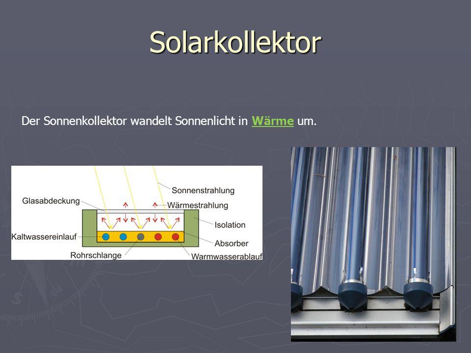 Photovoltaik Photovoltaik ist das Gebiet der Technik und Forschung im Zusammenhang mit der Anwendung von Solarzellen, für die Energie durch Umwandlung von Sonnenlicht direkt in Strom umgewandelt wird.