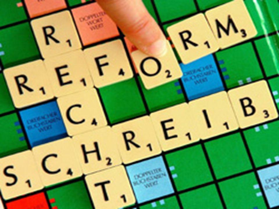 a) ß nach langem Vokal oder Doppellaut (Diphtong) b) ss nach kurzem Laut