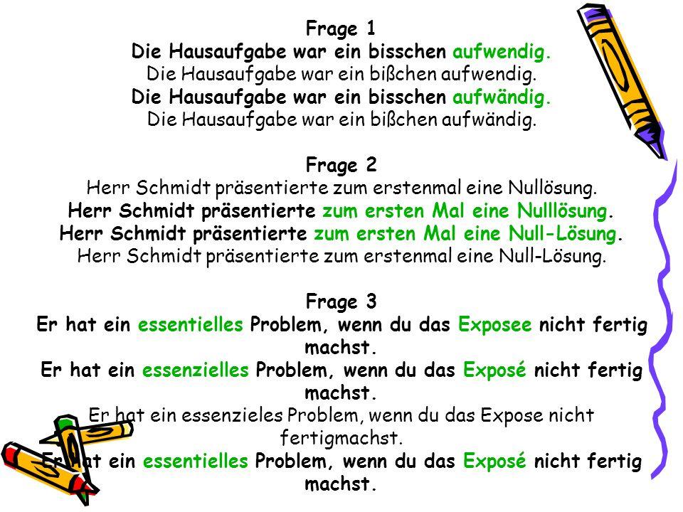 2004 http://rechtschreibrat.ids-mannheim.de/