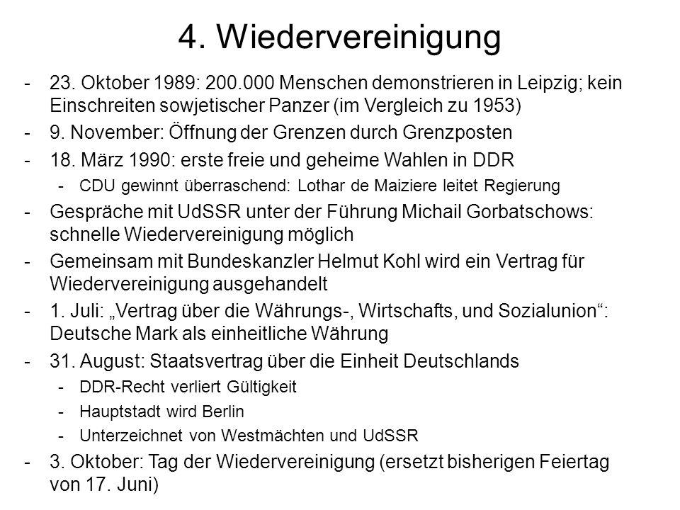 4.Wiedervereinigung -23.