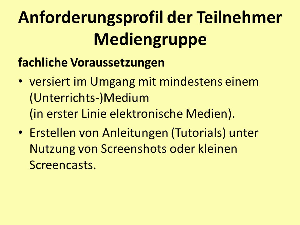 Medien Link-Liste https://www.klicksafe.de/ http://www.medienlernenkoeln.de/edmond.php http://www.lwl.org/lmzant/execsearch.phtml?mask=sim&PHPSESSID=45d7c10ac5 10ddff8d041f4ea6c225da&resultnr=0&config=hamm http://www.lwl.org/lmzant/execsearch.phtml?mask=sim&PHPSESSID=45d7c10ac5 10ddff8d041f4ea6c225da&resultnr=0&config=hamm https://bk3.team.stadt-koeln.de http://www.wdr.de/mediathek/html/regional/ergebnisse/schlagwort.xml?rankingv alue=Computer http://www.wdr.de/mediathek/html/regional/ergebnisse/schlagwort.xml?rankingv alue=Computer http://www.medienberatung.nrw.de/fachthema/publikationen/schriften/sicher_i m_netz.htm http://www.medienberatung.nrw.de/fachthema/publikationen/schriften/sicher_i m_netz.htm http://medienkonzept-bkal.wikispaces.com/