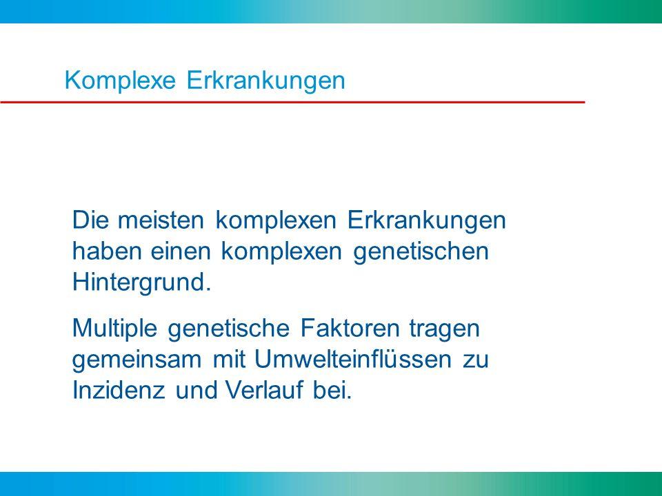 Schwere Sepsis Sepsis-induziertes ARDS Villar et al., Intensive Care Med. 2008 Mar;34(3):488-95
