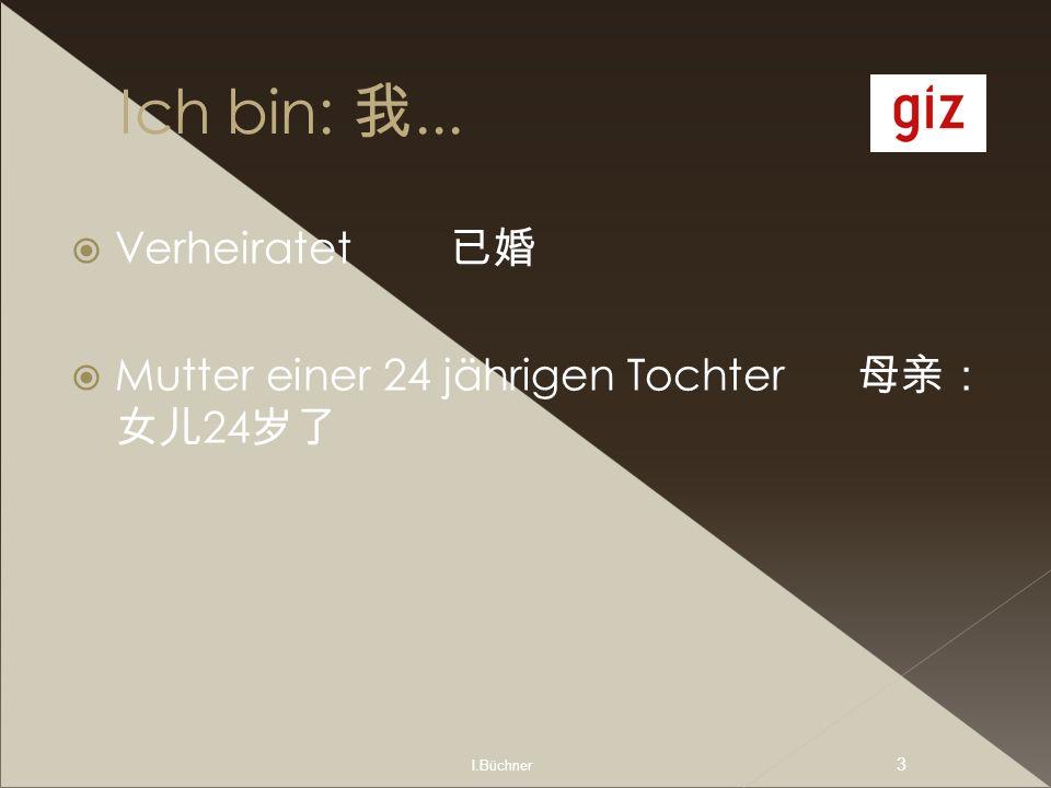 I.Büchner 14 Weimar Die Stadt des Bauhauses.