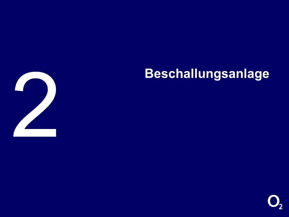 Einsatz der Beschallungsanlage für alle Shops bei denen es möglich ist, mit Genehmigung über Marketing zu beschallen, muß die Anlage eingesetzt werden Vorlauf für Marketing bis zur Genehmigung 4 Wochen Abruf der Anlagen über Beschallungsanlagen-Kalender (Peter) Aufbewahrung der Anlage in Stillstandszeiten Berlin 4 und Kassel Berlin 4 und Kassel bekommen von jedem Einsatz eine Doku ob die Anlage einem einwandfreien Zustand erhalten wurde und die Anlage bei Rückgabe ebenfalls in einem einwandfreien Zustand sich befindet Der Shop, bei dem ein Defekt auftritt, muß sich um die Instandsetzung kümmern und alle davon in Kenntnis setzen wie lange die Anlage nicht zur Verfügung steht