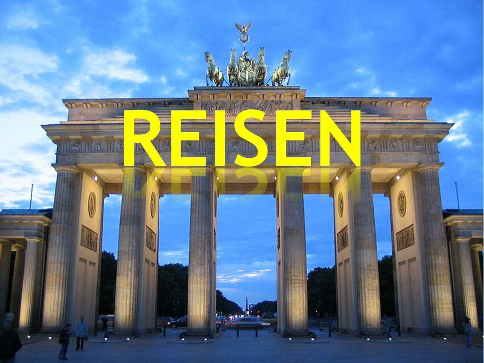 Schlüsselwört er der Berliner Dom das Pergamonmuseum der Alexanderplatz die Alte Nationalgalerie mir gefällt … (мне нравится) (sehr) schön / nett / toll / prima /alt ich mag … (я люблю/мне нравится) ich möchte in … leben (я хотел бы жить в …)