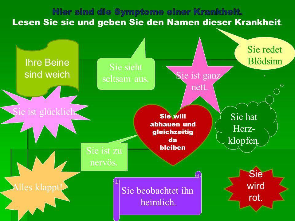 Список источников: 1.Deutsch, Rontakte 10 – 11 – G.I.