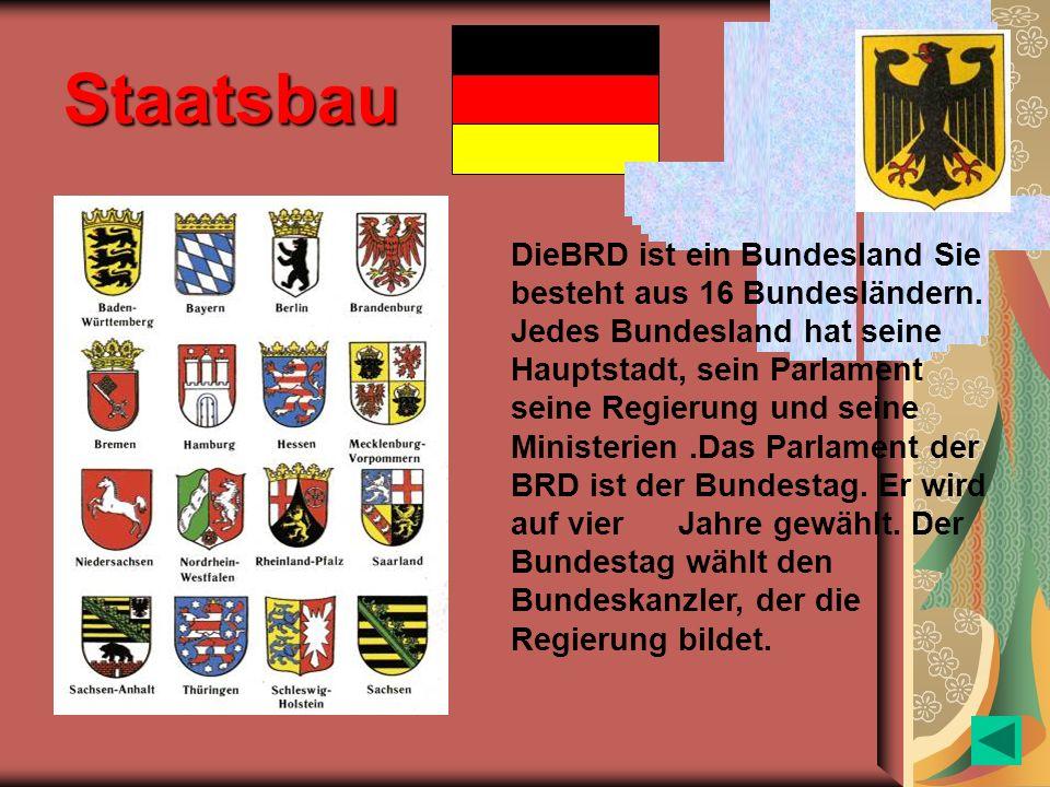 Подведение итогов. Награждение Диплом «Я лучший в изучении немецкого языка»