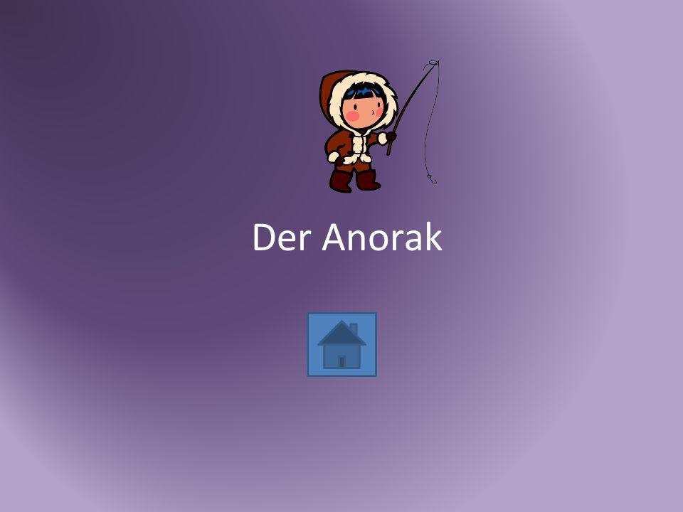 Wie sagt Mann fun auf Deutsch? ANTWORT