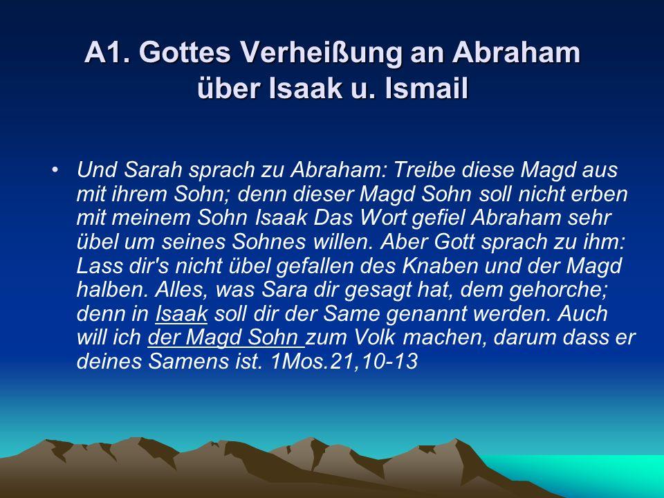 E.Die Geschichte zwischen Islam und die Juden Von Mitte 7Jh.