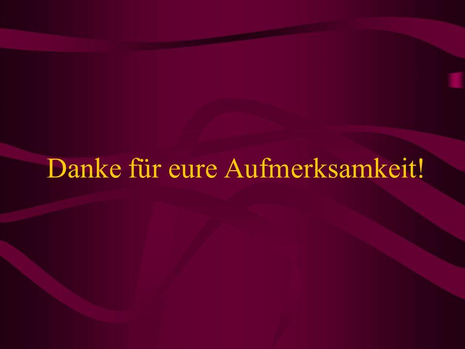 Barwert = 21500 r - n ( 1-r n ) / (1-r) berechnen für n = 39, r = Wurzel von 1,06 Davon abziehen den Barwert für genau 39 Semester: Restbetrag 19334,63 Ein Restbetrag von 19 334,63 Euro ist mit der letzten Rate noch zusätzlich zu bezahlen.