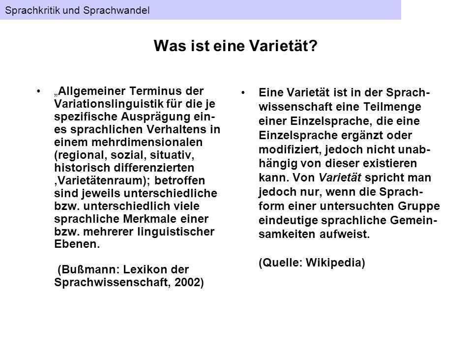 Geht auf die Seite: http://www.zeit.de/2007/31/Alles_eine_Sache_des_Geschmacks 1)Lest den Text.