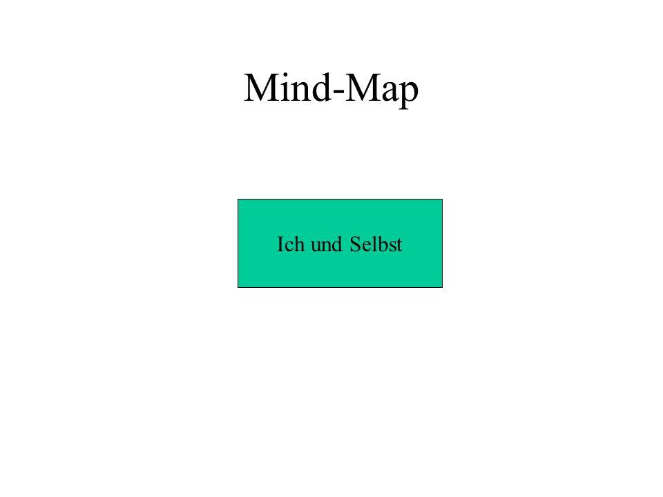 Hausaufgabe Fertigt eine Skizze an, in der die Begriffe -Exzentrische Position -Ich -Selbst -Differenz -Subjekt -Objekt graphisch verdeutlichlicht werden.