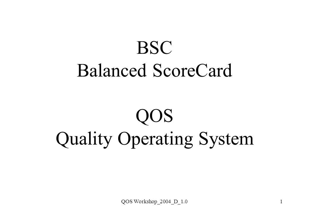 QOS_ISO/ TS_200212 8 Messung, Analyse und Verbesserung 8.4.1 Analyse und Verwendung von Daten Trends in Qualitäts- und Betriebsleistung müssen mit dem erreichten Fortschritt bezüglich der Geschäftsziele verglichen werden und Maßnahmen auslösen Entwicklung von Prioritäten zur Lösung von Kundenproblemen Trends und Korrelationen bei Schlüsselkunden Informationssystem über Produkte in der Gebrauchsphase Wettbewerber/ geeignete Benchmarks