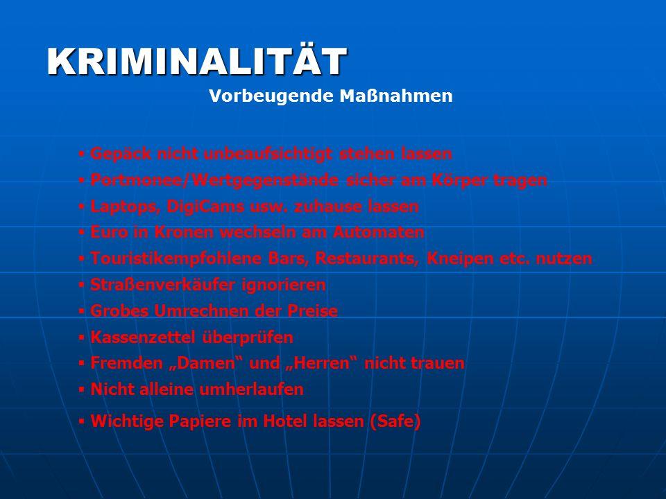 TELEFONNUMMERN ÄRZTLICHE VERSORGUNG Ärztlicher Notdienst Tel.