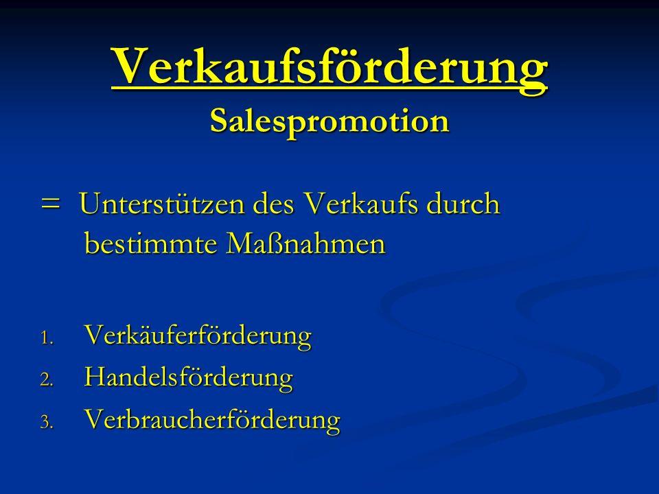 Werbedrucke Werbeflugblatt + Werbezettel Werbeflugblatt + Werbezettel Werbebroschüren + Werbeprospekte Werbebroschüren + Werbeprospekte Werbekataloge Werbekataloge