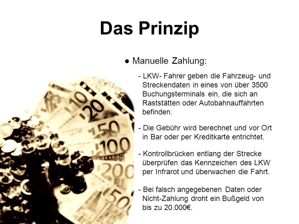 (Quelle: www.sueddeutsche.de - http://www.sueddeutsche.de/deutschland/artikel/215/17198/image_kopfzoom.jpg)www.sueddeutsche.dehttp://www.sueddeutsche.de/deutschland/artikel/215/17198/image_kopfzoom.jpg