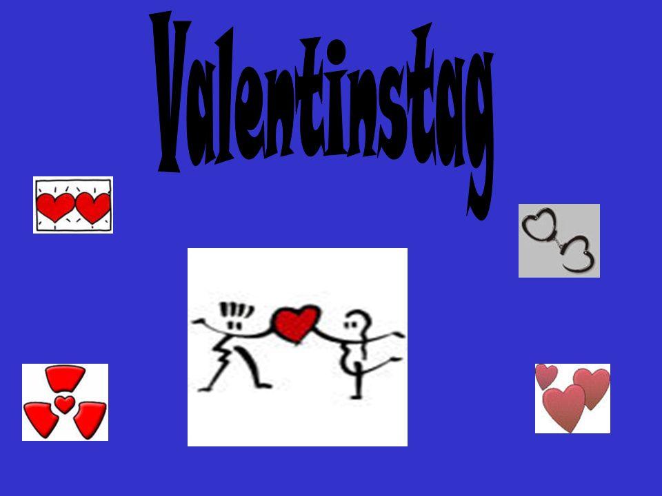 1.Die Geschichte 2.Bräuche 3.Chinesísches Zeichen für Liebe 4.Liebe unter Männern und Frauen 5.Bilder 6.Liebe ist...