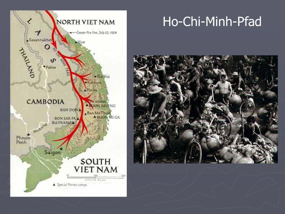 FNL/Vietcong ARVN NVA USA