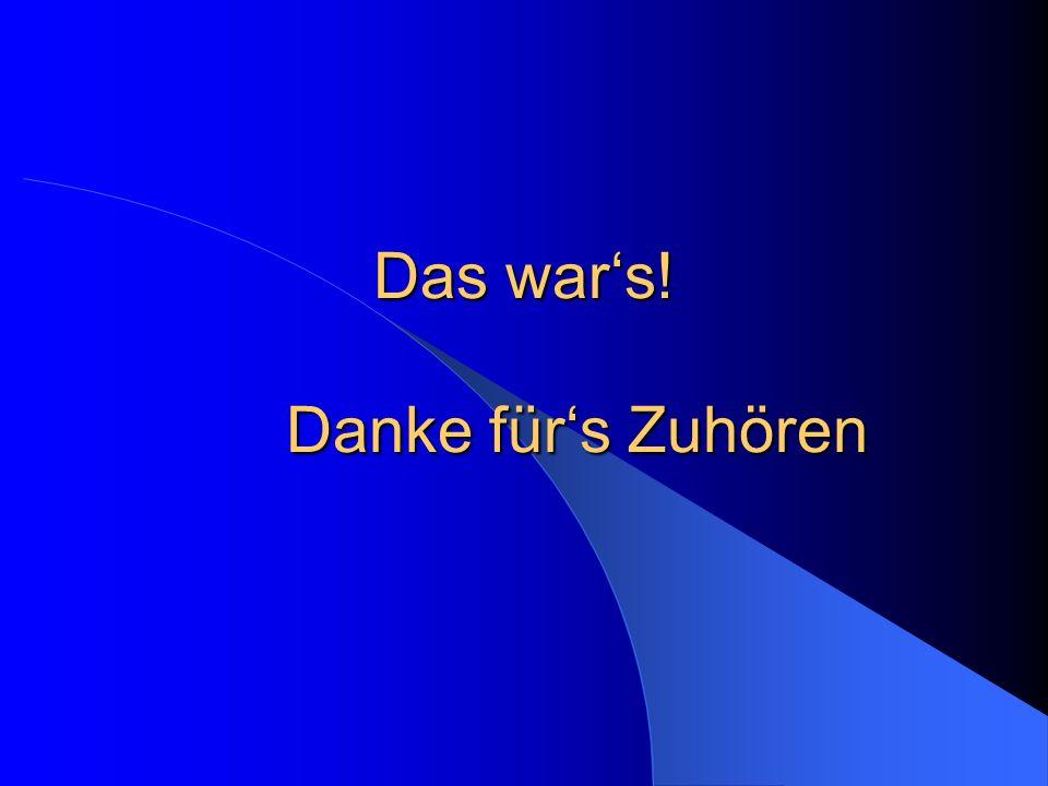 Der Prozess Ludendorff wird freigesprochen Hitler schreibt das Buch: Der Kampf Die NSDAP wird neu gegründet