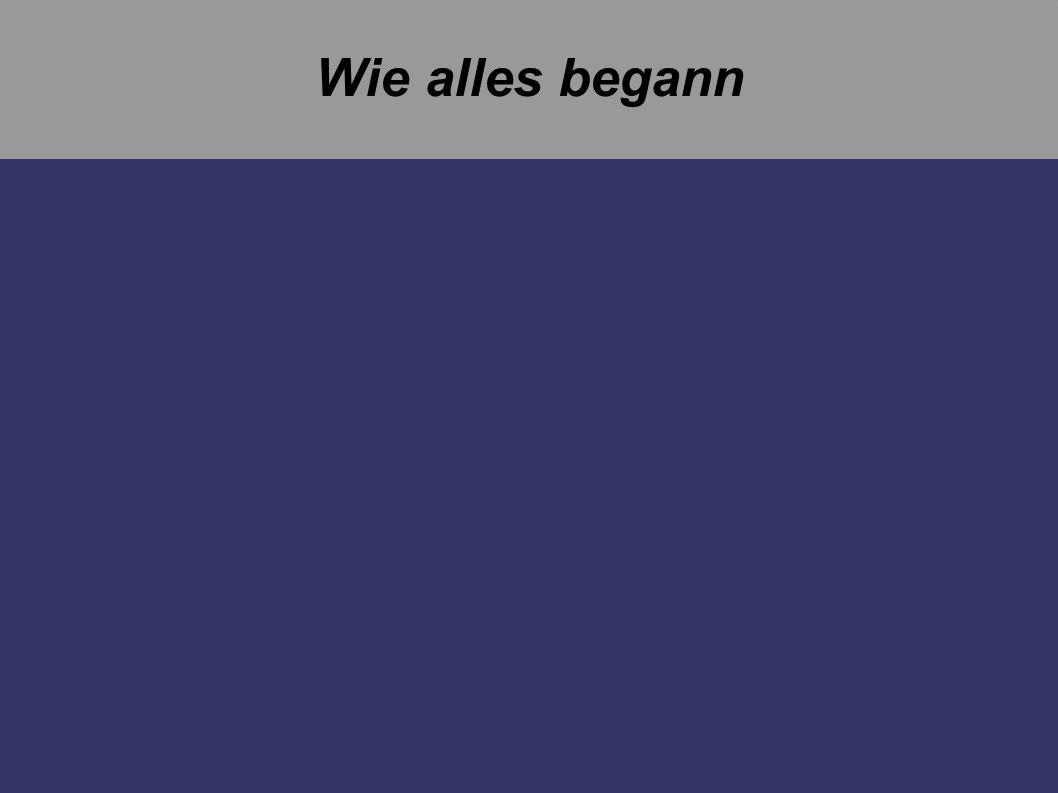 Unter Claudius (41-54)