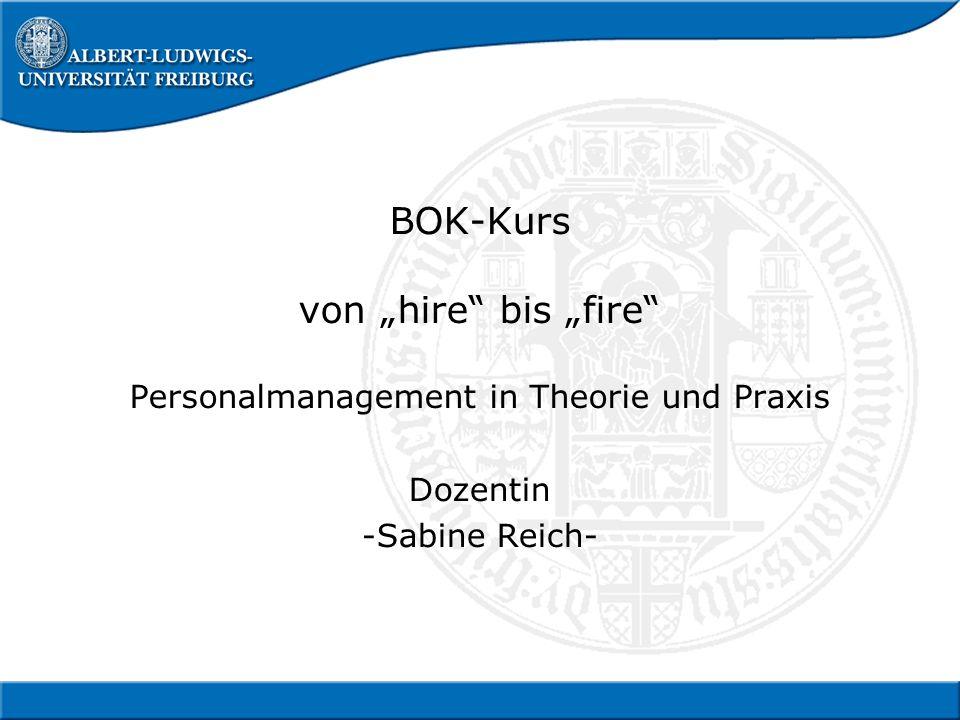 © Universität Freiburg / ZfS 6.