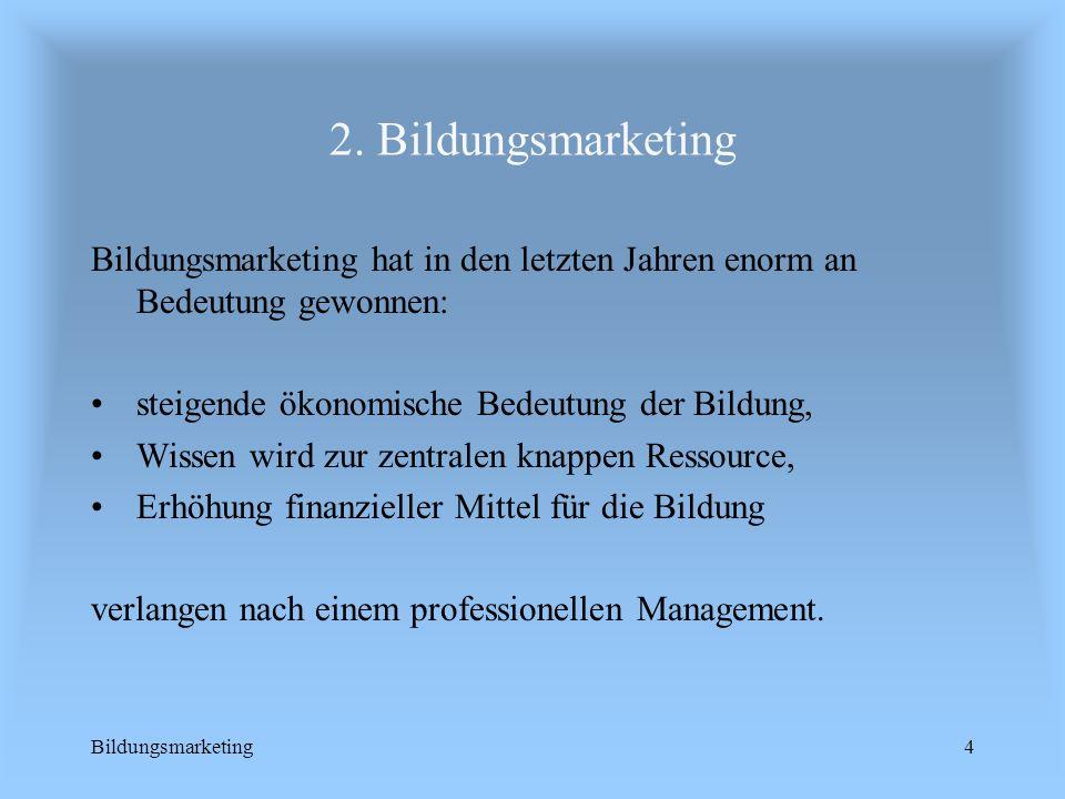 Bildungsmarketing4 2.