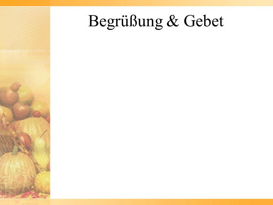 das gemeinsame Mittagessen kommt heute von: Jacobis Färbe 02826 Görlitz, Neißstraße 23 Telefon: 03581 – 72 75 02 Mail: andrebartel@web.deandrebartel@web.de Öffnungszeiten: wochentags ab 17.00 Uhr, am Wochenende ab 14.00 Uhr Guten Appetit!