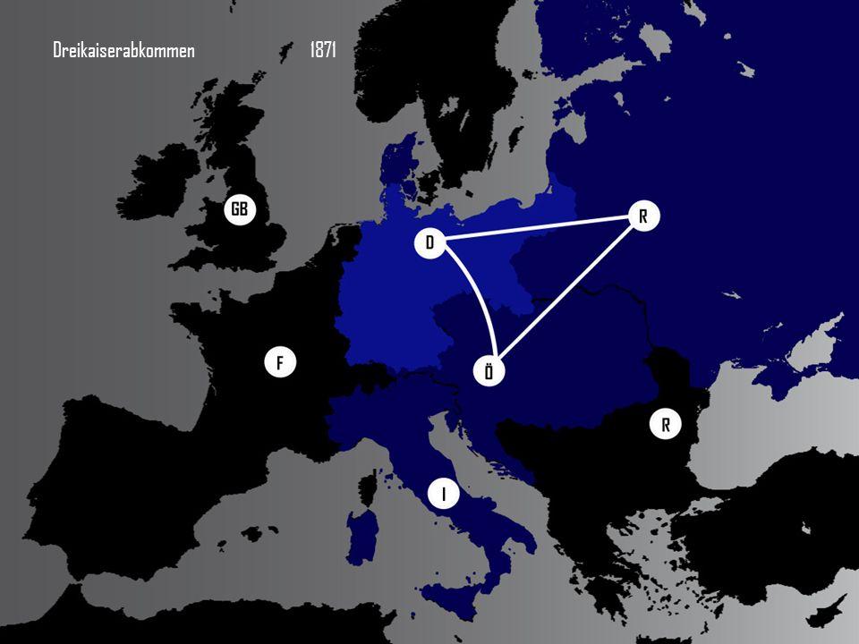 Dreikaiserabkommen1871