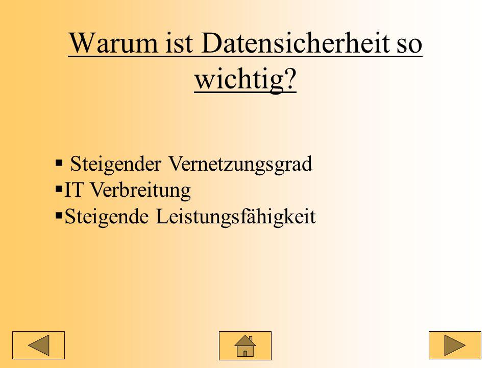 Quellen Wikipedia.de Informations- und Telekommunikationstechnik Kernqualifikationen (Gehlen Verlag) Dozentenausgabe.