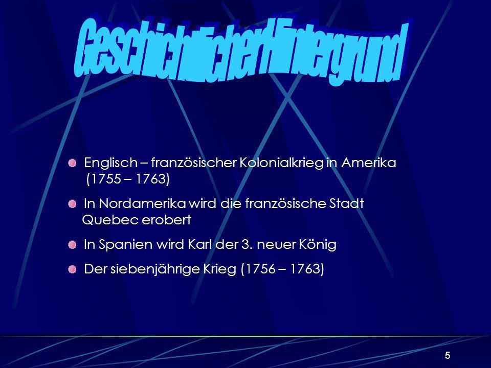 4 22.09.1782 flieht aus der Garnison 1782 – 1783 als Bibliothekar arbeitete er in Meinigen 07.09.1788 begegnet zum ersten Mal Goethe 15.12.1788 wird z