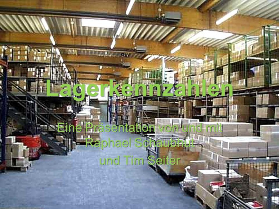 Bestellkosten Die Bestellkosten enthalten die gesamten Abwicklungskosten einer Bestellung, von der Bestellvorbereitung über den Bestellabschluss bis zur Bestellabwicklung.
