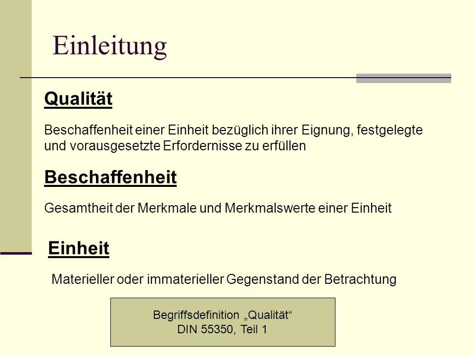 Linux-Kernel Kernel erstellen: make xconfig make Module erstellen: make modules make INSTALL_MOD_PATH=${SYSROOT} modules_install Neuen Kernel generieren