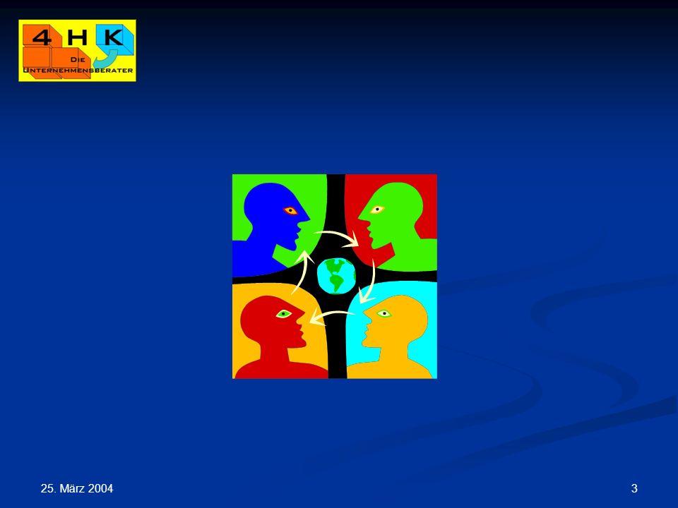 4 Firma im Überblick 4 H K 4 H K 5 Mitarbeiter: 5 Mitarbeiter: - Dany Haase - Jens Hackenberg - Hermann Kettenbohrer - Henning Dresel - Andreas Klinger Mitarbeiterstatus: Mitarbeiterstatus: - Alle gleichberechtigt Spezialisierungen: Spezialisierungen: - Derzeit keine