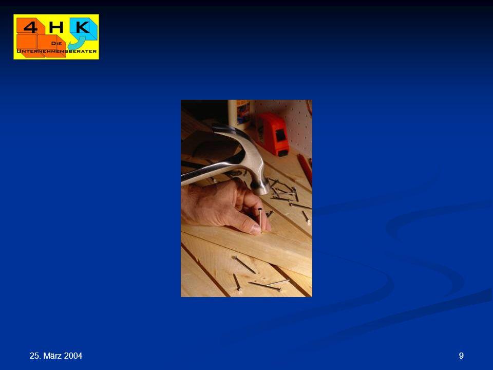 10 Projekt im Überblick Forderungen: Forderungen: Produktivität bei Holzfenstern: Produktivität bei Holzfenstern: 30 FE / AT Produktivität bei Holz-Alu-Fenstern: Produktivität bei Holz-Alu-Fenstern: 15 FE / AT Sichtung und Erschließung von weiteren Steigerungen der Produktivität insbesondere bei Holz-Alu-Fenstern Sichtung und Erschließung von weiteren Steigerungen der Produktivität insbesondere bei Holz-Alu-Fenstern Untersuchung der Möglichkeiten der weiteren Nutzung alter Maschinen und Gebäude Untersuchung der Möglichkeiten der weiteren Nutzung alter Maschinen und Gebäude Erhaltung der Produktion von Haustüren (ca.