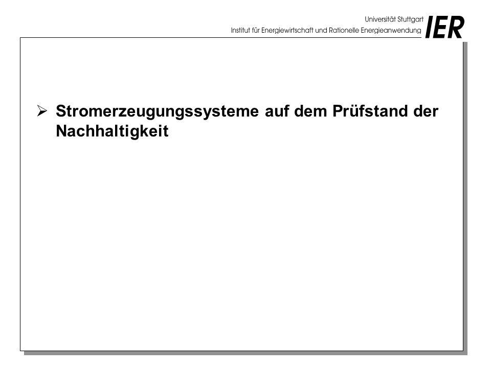 Primärenergieverbrauchsstruktur in Bayern im Szenarienvergleich 20202010 PJ