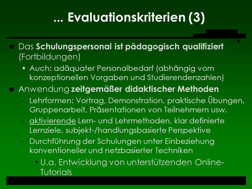 Praxisbeispiele ULB Düsseldorf KM/ULB Kassel UB Heidelberg UB Konstanz