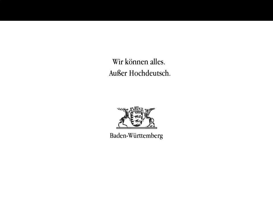 Rückblick...BelWü wurde 1986/87 als Baden Württemberg extended LAN gegründet BelWü war das 1.